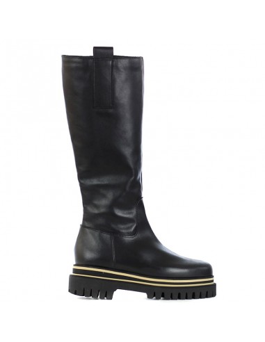 G.P. Bologna - Boot with zip