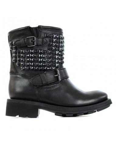 ASH - Ankle boot TENNESSE