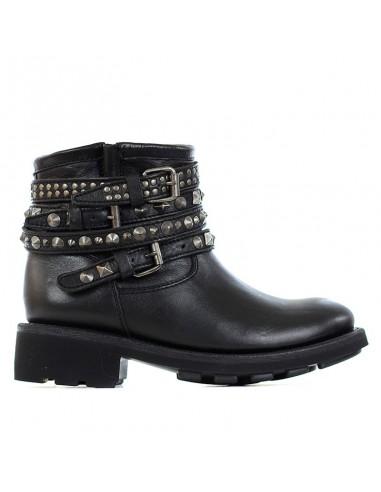 ASH - Ankle boot TATUM