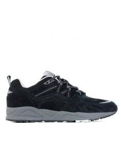 Karhu - Sneakers Fusion 2.0