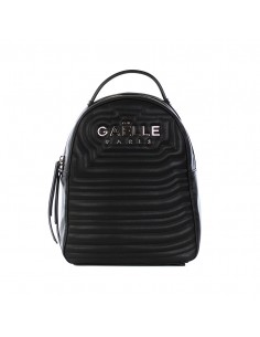 Gaelle Paris - Backpack...