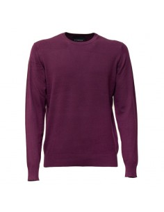 Richmond - Sweater crew-neck