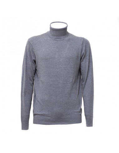 Richmond - Sweater turtleneck