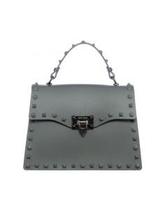 Marc Ellis - Medium bag FLAT M ROCK