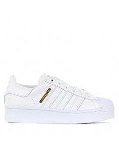 Adidas originals - Low Sneakers Superstar Bold