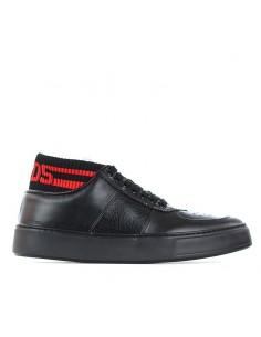 GCDS - Sneakers logo