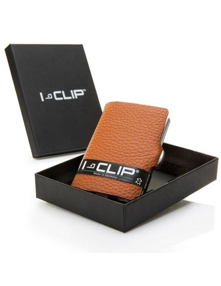 I-Clip