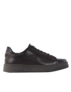 Marechiaro 1962 - Sneakers con logo