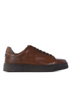 Marechiaro 1962 - Sneakers...