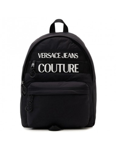 Versace Jeans Couture - Backpack with...
