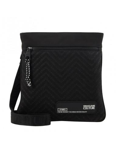 Versace Jeans Couture - Shoulder bag...