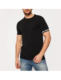 Dsquared2 - T-shirt with logo