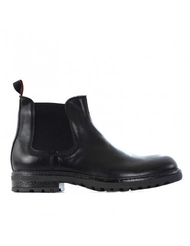 JP DAVID - Ankle boot