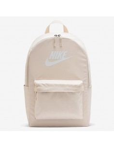 Nike - Backpack Heritage 2.0