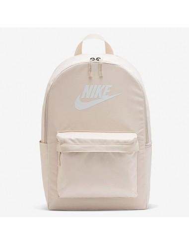 Nike - Zaino Heritage 2.0