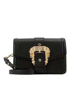 Versace Jeans Couture - Shoulder Bag with logo