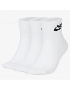 Nike - Set 3 socks EVERYDAY...