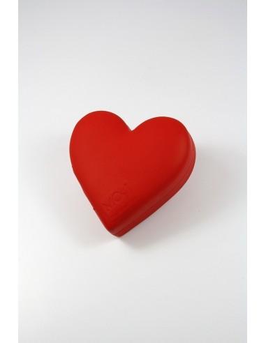 MojiPower - Power bank Heart