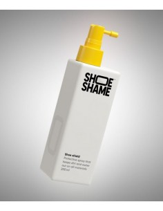 Shoe Shame - Protective spray for shoes