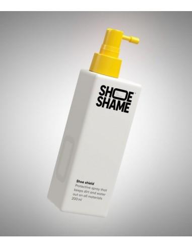 Shoe Shame - Spray protettivo per scarpe