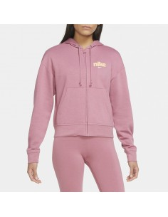 Nike - Sweatshirt with logo