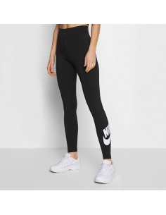 Nike - Leggings with logo