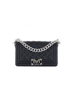 Marc Ellis - Borsa FLAT BRAID S