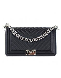 Marc Ellis - Medium bag FLAT M