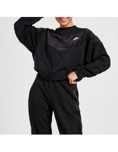 Nike - Sweatshirt HERITAGE...