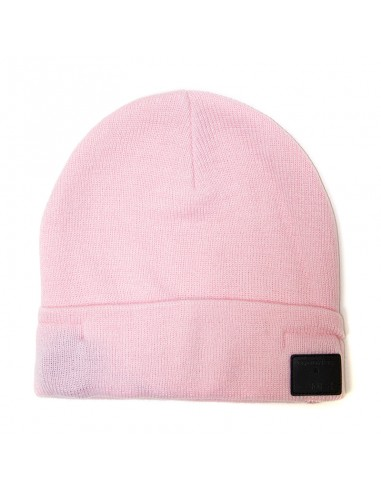 Sounday - Beanie with bluetooth speaker