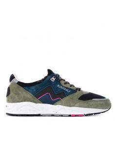Karhu - Sneakers Aria 95