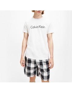 Calvin Klein Underwear - T-shirt with logo