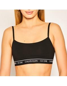 Calvin Klein Underwear - Bralette with logo