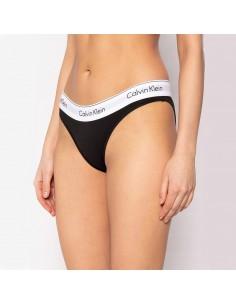 Calvin Klein Underwear -...