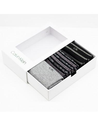 Calvin Klein Underwear - Set tre...