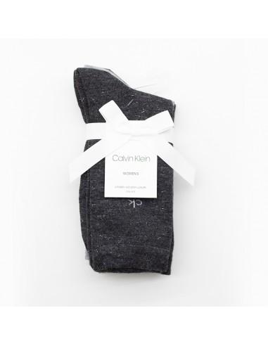 Calvin Klein Underwear - Four pairs...