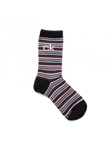 Calvin Klein Underwear - Socks with logo