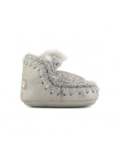 Mou - First step shoes ESKIMO INFANT