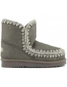 Mou - Ankle boots Eskimo 18 Hotfix