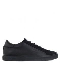 Crime London - Sneakers con...