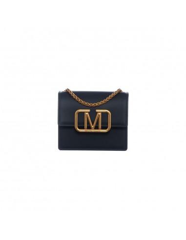 Marc Ellis - Small bag FLAT SUPER ME