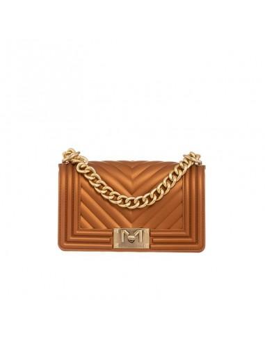 Marc Ellis - Small bag FLAT S