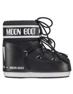 Moon boot - Tronchetto da...