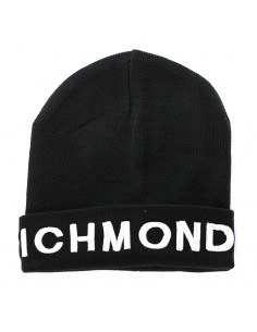 John Richmond - Beanie with...