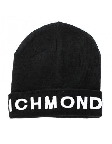 John Richmond - Cappello con logo