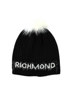 John Richmond - Cappello...