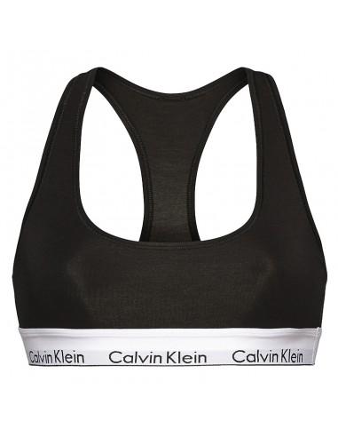 Calvin Klein Underwear - Bralette con...