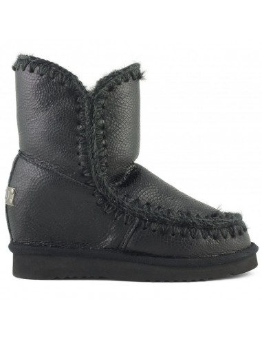 Mou - Ankle boots Eskimo Inner Wedge...