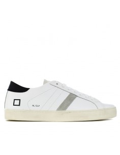 D.A.T.E. - Sneakers with logo