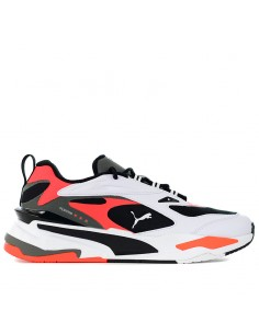 Puma - Sneakers RS-FAST